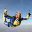 EverythingSkydiving