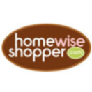 homewiseshopper