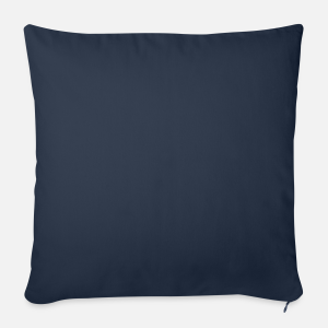 """Throw Pillow Cover 17.5"""" x 17.5"""""""