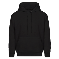 Hoodies ~ Men's Hoodie ~ Article 13864850