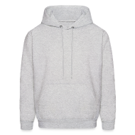 Hoodies ~ Men's Hoodie ~ Article 13864074