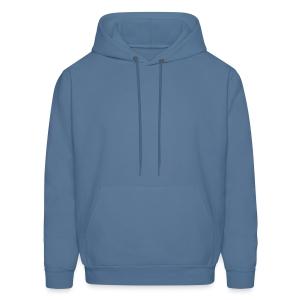 mens hoodie - Hoodie Design Ideas