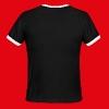 Sportdrescher - Men's Ringer T-Shirt