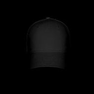 Sportswear ~ Baseball Cap ~ Article 2904988