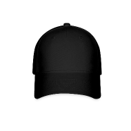 Sportswear ~ Baseball Cap ~ Article 2904988