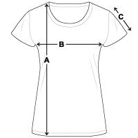 Women's Moisture Wicking Performance T-Shirt | SanMar LST350