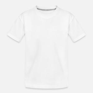 Kid's Premium Organic T-Shirt
