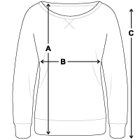 Women's Premium Sweatshirt | Spreadshirt 1431