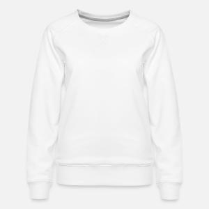 Women's Premium Sweatshirt