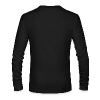 Tailwind - Men's Long Sleeve T-Shirt by Next Level