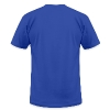 CO FAAAST - Men's T-Shirt by American Apparel