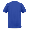 Team Gripsed Vertical - Men's Fine Jersey T-Shirt
