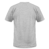 F_CK CH_CAGO - Men's T-Shirt by American Apparel