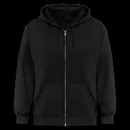 Zip Hoodies & Jackets ~ Men's Zip Hoodie ~ Article 3621608