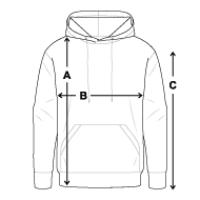 Men's Premium Hoodie | Spreadshirt 20