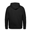 I Am More Than a Conquereor - Men's Premium Hoodie