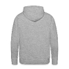 I Am Winning - Men's Premium Hoodie