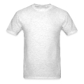 bad_days_fishing_t_11 Men's T-Shirt