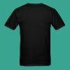 Men's Don't Tempt T-shirt - Men's T-Shirt