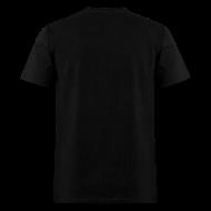 T-Shirts ~ Men's T-Shirt ~ Article 14726691