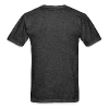 MENS: Explosion T-Shirt - Men's T-Shirt