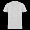 IRON HELLRAISER - Men's T-Shirt