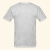 Sharing With Lono - Men's T-Shirt