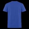 CERTIFIED: BENCH BRAT - Men's T-Shirt