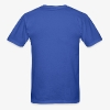 Social Blade I Like it On Top! T-Shirt - Men's T-Shirt