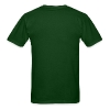 KEW - Men's T-Shirt