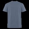 Grim Coffee - Men's T-Shirt