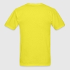 IMPERIAL FIST T-Shirts - Men's T-Shirt