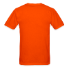 Maddoxio - Men's T-Shirt