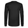 Lucifer Sigil - Men's Long Sleeve T-Shirt