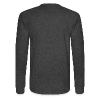 Retro Modules - sans frame - Men's Long Sleeve T-Shirt