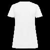 Cool Deaf Education Teacher - Women's T-Shirt