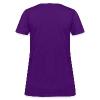 XO - Women's T-Shirt
