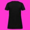 1956822_285517204941789_1 - Women's T-Shirt