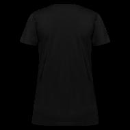 T-Shirts ~ Women's T-Shirt ~ Galaxy Shirt