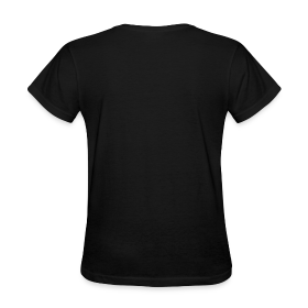Galaxy Shirt ~ 626