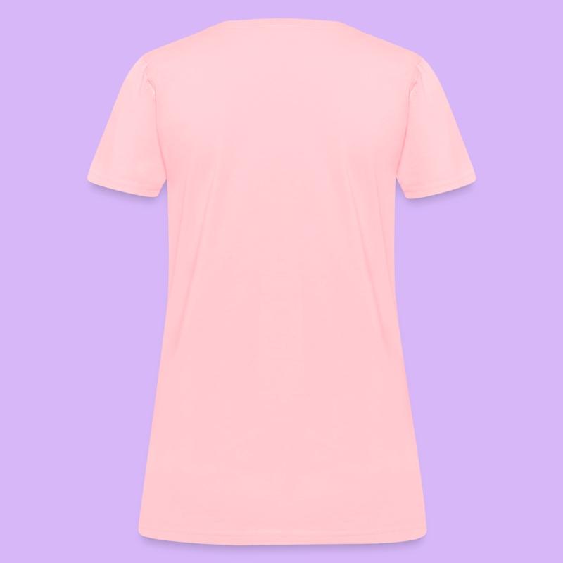 Galaxy Shirt - Women's T-Shirt