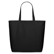 Bags & backpacks ~ Eco-Friendly Cotton Tote ~ Article 12375016