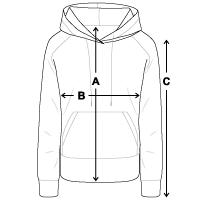 Women's Premium Hoodie   Spreadshirt 444