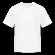 Kids' Shirts ~ Kids' T-Shirt ~ Article 2904962