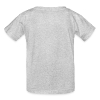 Jesus Rules - Kids' T-Shirt