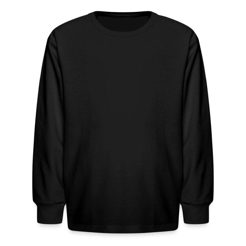 Learn English shirts Long Sleeve Shirt | Let's t-shirt & more