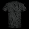 Grill Mode - Unisex Tie Dye T-Shirt
