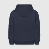 Paintball Sweatshirts - Kids' Hoodie
