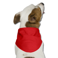 Other ~ Dog Bandana ~ TSO - Pet Wear