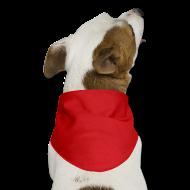 Other ~ Dog Bandana ~ TSO - Pet Wear